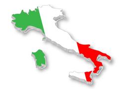 talianský preklad