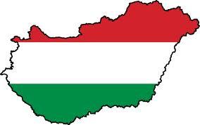 slovensko-madarske-preklady