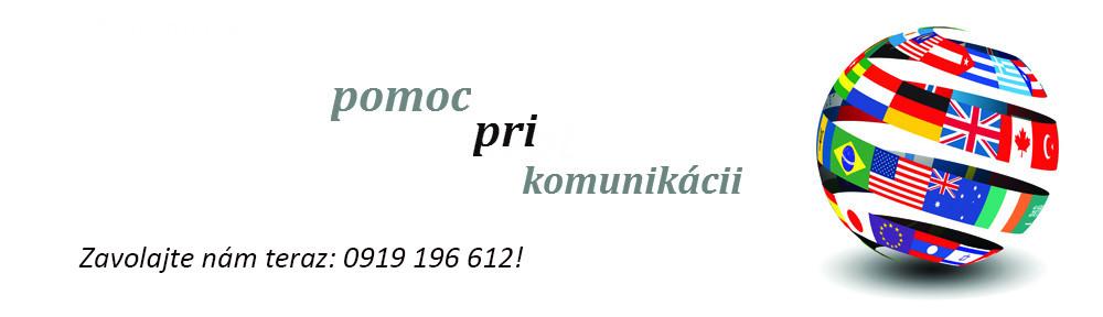 Prekladateľská agentúra Netlingua